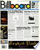 1 velj 1997
