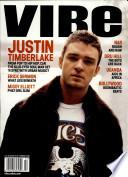 velj 2003