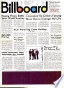 19 velj 1972